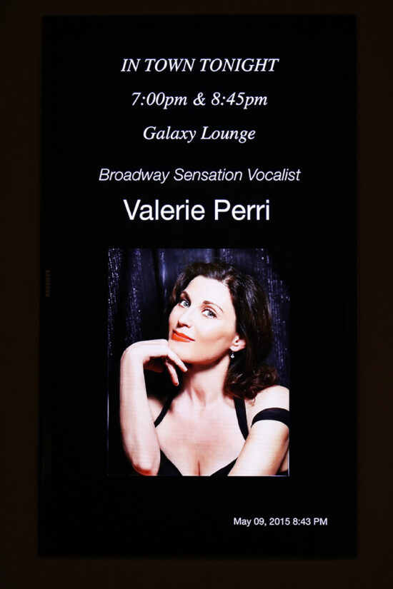 val_poster_001_r