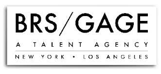 BRS-GAGE-logo